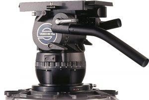 Sachtler V-60 Plus
