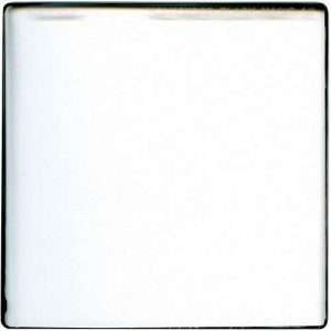 "Schneider 6.6x6.6"" Hollywood Blackmagic 1/4 filter"