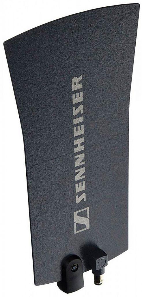 Antena omni Sennheiser A-1031-U