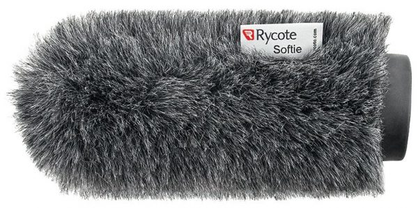 rycote softie