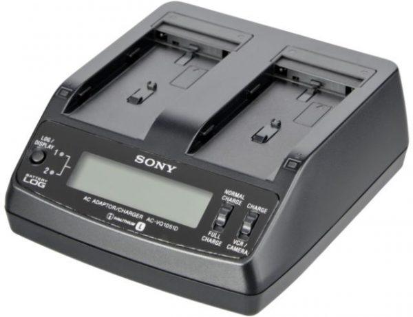 Sony AC-VQ1050