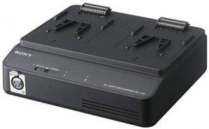 Sony BC-L90