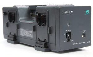 Sony BC-L100CE