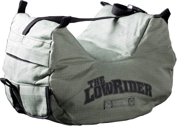 The Lowrider