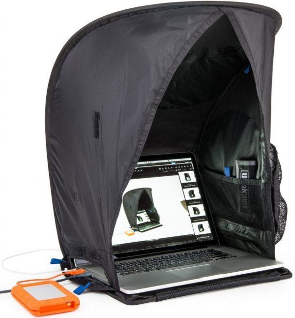 Parasol Think Tank Sunscreen V2.0