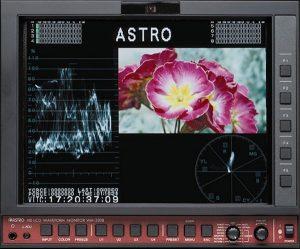 Astro WM-3208