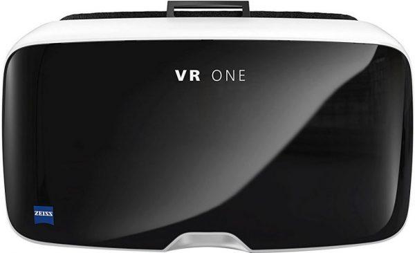 Gafas Zeiss VR ONE