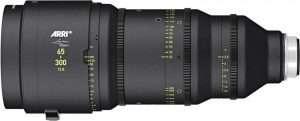 arri signature zoom 65-300mm