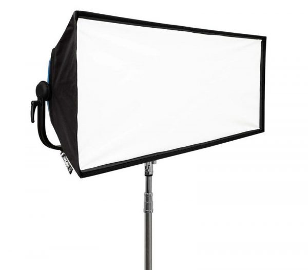 Softbox for SkyPanel S120