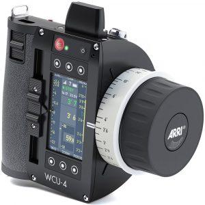 arri WCU-4