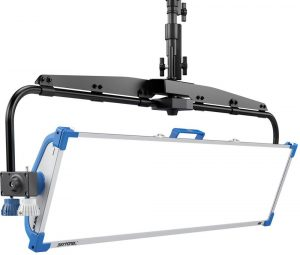 Arri Skypanel S120 LED panel