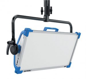Arri Skypanel S60-C LED panel
