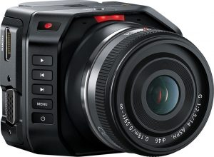 blackmagic micro cinema
