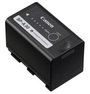 Batería Canon BP-A30 (para Canon C300 Mk II)