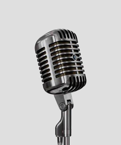 categoria audio