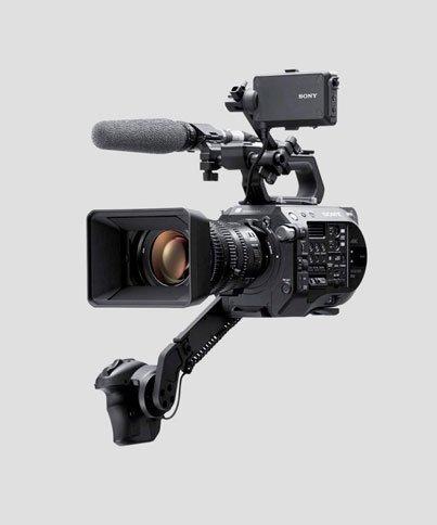 categoria otras cámaras