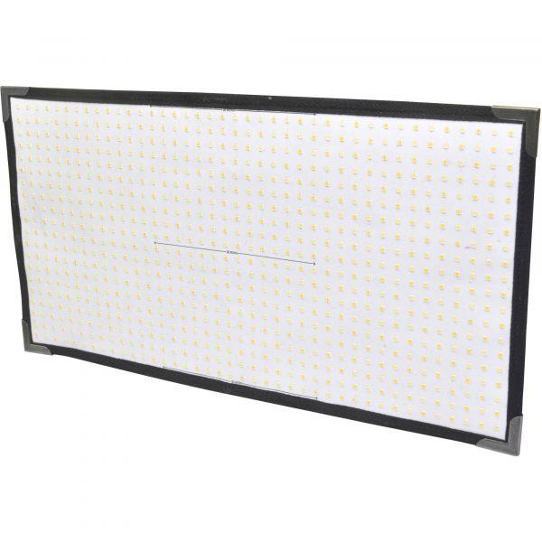 Cineroid FL800 flexible LED panel