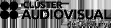 cluster audiovisual de catalunya