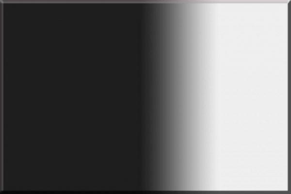"Tiffen 4x5.6"" Deg Neutro 0.3 Soft Hor"