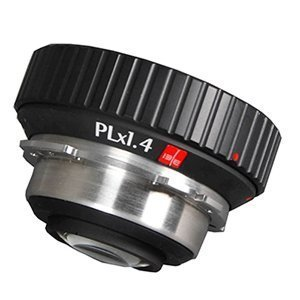 ib/e PLx1.4