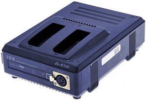 IDX JL-2Plus
