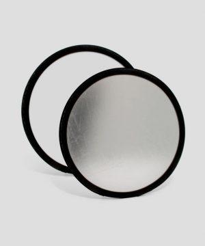 Difusores - Reflectores - Chromas