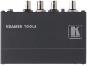 Kramer VM-3V