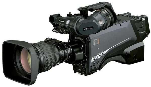 panasonic AK-UC4000GSJ
