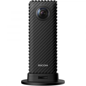 Ricoh R 360º camera
