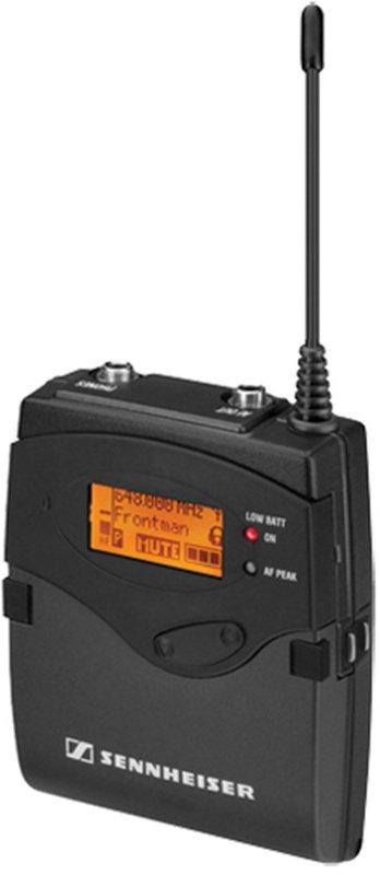 Sennheiser EK-2000 G