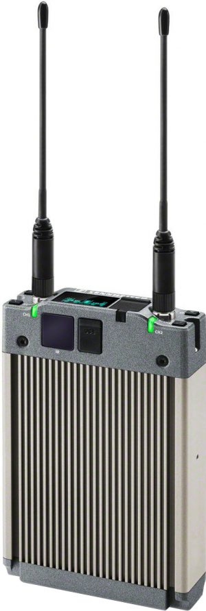 Sennheiser EK-6042