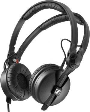 Auricular Sennheiser HD-25-II