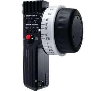 Teradek RT CTRL.1 lens controller
