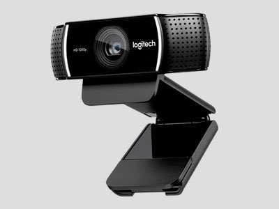 webcam 1080p
